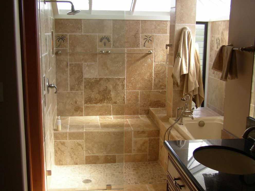 Small Bathroom Ideas That You Need Know Home Improvement