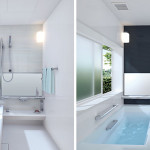 Small Bathroom Layouts Toto Home Design And Furniture