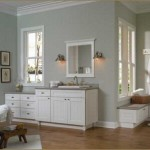 Small Bathroom Remodel And Ideas Pictures