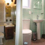 Small Bathroom Remodel Gallery Article Inspirational