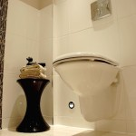 Small Bathroom Remodeling Ideas Design For Your