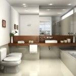 Small Bathroom Remodeling Ideas Tips