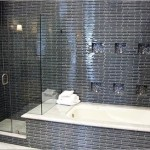 Small Bathroom Shower Design Out Doors Designs