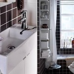 Small Bathroom Sinks Great Functions Interiors Design And