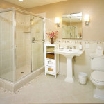 Small Bathrooms Ideas Designs