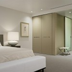Small Bedroom Apartment Interior Design Listed