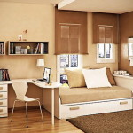 Small Bedroom Brown Paint Color The Best Colors