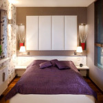 Small Bedroom Decorating Bedrooms Ideas Make Your Home