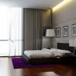 Small Bedroom Decorating Furnishing Design Master