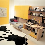 Small Bedroom Design Furniture Ideas For Teen Rooms Space