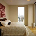 Small Bedroom Design Ideas Wall Mounted Bedrooms