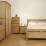 Small Bedroom Furniture Modern Stores
