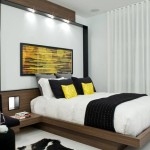 Small Bedroom Ideas Design For More Modern And