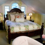 Small Bedroom Ideas For Couples Romantic Concept Trend Design