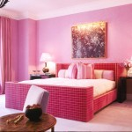 Small Bedroom Ideas For Girls Blue Bedrooms Colorful Teenage