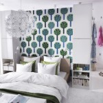 Small Bedrooms Decoration Storage Solutions And