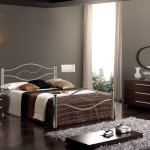 Small Bedrooms Design Bedroom