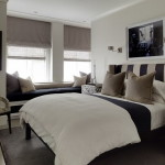 Small Eclectic Bedroom Designs Decoration Ideas For Married
