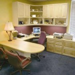 Small Home Office Decorating Ideas Interior Designs And