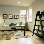 Small Home Office Ideas Decorating