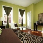Small House Decorating Ideas Good