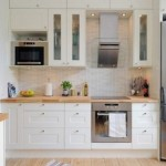 Small Kitchen Colors White Design Home And Ideas