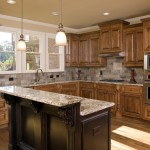 Small Kitchen Design Ideas For Kitchens