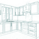 Small Kitchen Design Plans Floor Tile Designs Ideas