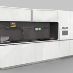 Small Kitchen Designs Layouts One Total Pics Liquida Modern Space
