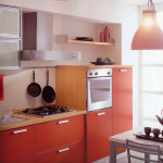 Small Kitchen Furniture Great For Kitchens Locate The