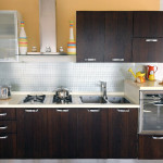 Small Kitchen Furniture Perform Pictures Galleries And