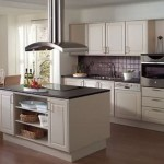 Small Kitchen Island Charming Designs That Will Make