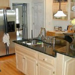 Small Kitchen Island Table Ideas Tips Before Buying