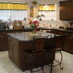Small Kitchen Islands Seating Appliance Reviews