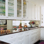 Small Kitchen Remodel Ideas Best The World