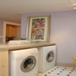Small Laundry Room Ideas Awesome