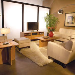 Small Living Room Decor Ideas Best Network