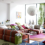 Small Living Room Decorating Tips And Tricks Home Interior Design