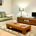Small Living Room Design Listed