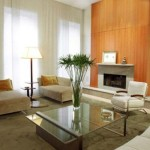 Small Living Room Ideas Apartment Home Interiors Design