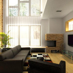 Small Living Rooms Amazing Decorate Room