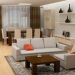 Small Living Space Ideas Room Design