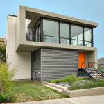 Small Luxury Home Designs Find The Latest News