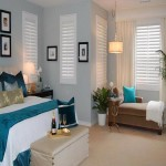 Small Master Bedroom Decorating Ideas Fabulous Modern