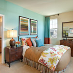 Small Master Bedroom Decorating Ideas Home Decor And Design
