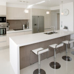 Small Modern Kitchens Kitchen Design Furniture