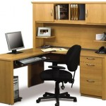 Small Office And Simple Furniture Design Designs Pictures