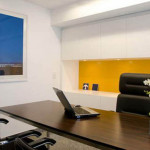 Small Office Design Ideas Cost Aiebuzz