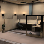 Small Office Design Ideas Samples Pictures Galleries Building