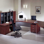 Small Office Design Ideas The Various Designs That Are Currently